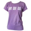 Women's Retro 90s Logo T-Shirt
