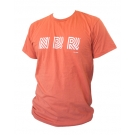 Men's Retro 90s Logo T-Shirt
