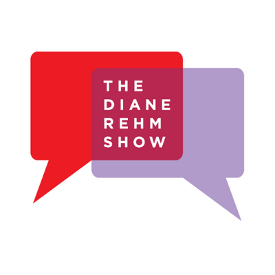 The Diane Rehm Show