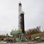 The Commonwealth Court has upheld several sections of the state's oil and gas law,  including a pr