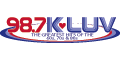 KLUV-FM