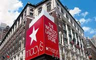 Tell Macy's to say NO to dirty gold!