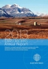 Earthworks 2013 Annual Report