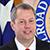 Commissioner David Porter