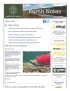 EARTHnotes March 2014