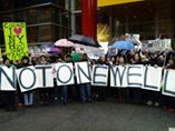 New campaign launched today in New York: #NotOneWell!  #NotOneWell means stopping the oil and gas industry's plan to start fracking in New York next year. http://www.notonewell.org/