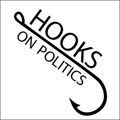 Hooks on Politics