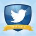 Twitter U Recruiting