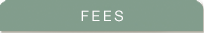 fee button