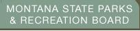 Parks & Recreation Board button