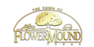 The Town of Flower Mound Texas