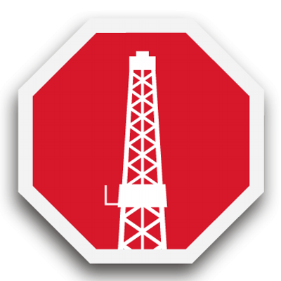 Stop the FrackAttack