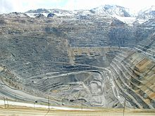 Bingham mine 5-10-03.jpg