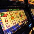 Mark your calendar: Upstate casino decision date finalized
