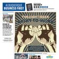 In this week's issue: The fight over right-to-work (and 4 other things you should know)