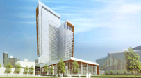 New convention hotel could be largest in the city (SLIDESHOW)