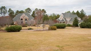 St. Marlo Country Club Estate