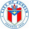 Bull Creek tract top bidder is Austin homebuilder