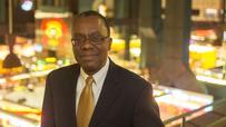 Mayor shores up public market leadership ahead of changes for Lexington Market
