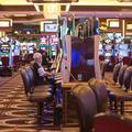 Maryland casino revenue surpasses $90M in November