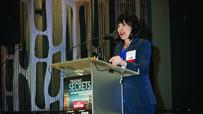 Top brokers share secrets, or at least some of them, at BBJ event (BBJ photo gallery)