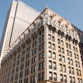Davis Cos. has first leases in Pittsburgh landmark