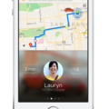 Ride-sharing startup Sidecar to launch carpooling service in Boston