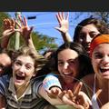 Shuttersong adds $772k in new funding to be 'viable force' in photo app market