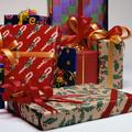 EBay gets conflicting signals from Illinois holiday gift shoppers