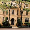 Chicago is still a serious player in luxury home market