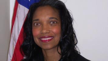 Tracie Hunter receives sentence