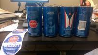 Cincinnati's breweries collaborate on mega beer