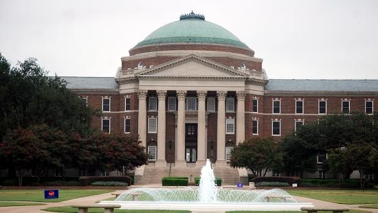 SMU plans to trim expenses by $35M through layoffs, other changes