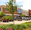 Trademark gets $38.3M in refinancing of Uptown Village in Cedar Hill
