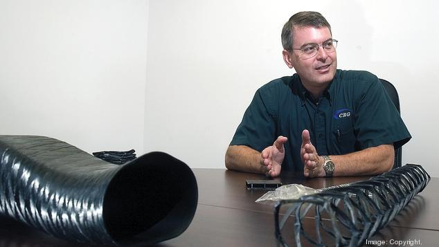 Beavercreek company looks to add $2M manufacturing line, 50 jobs