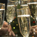 Top Champagne picks for New Year's Eve party