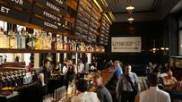 SLIDESHOW: Denver's best new bars