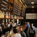 11 bars named the best to open in Denver this year (Slideshow)
