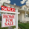 Metro Denver housing inventory continues to tighten