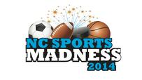 And the winner of N.C. Sports Madness is ... (Drumroll, please)!
