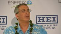 NextEra Energy's purchase of Hawaiian Electric to close by Dec. 3, 2015