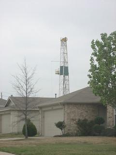 drillinghooe.jpg