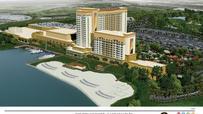 Tilman Fertitta's Golden Nugget Casino sets opening date