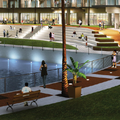 Unity Plaza unveils updated plans for urban park