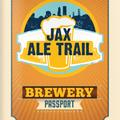 Jax Ale Beer Trail unites local breweries