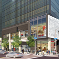 Macy's at The Bloc to get major makeover