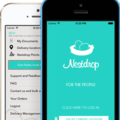 ​City attorney sues to halt Nestdrop app used for pot delivery