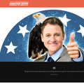 Elasticity's Louisville office signs first client here, rolls out comical marketing campaign