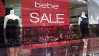 Another retailer warns of credit card hacks