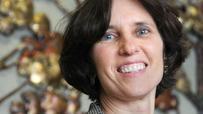 Burnsville hospital president leaves Fairview